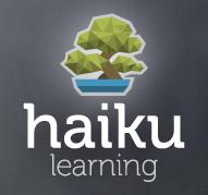 https://ecsdcards.haikulearning.com/do/account/login